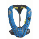 Deckvest lite pacific blue yellow handle mr rgb