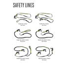 Safety lines 280mm x 210mm 01
