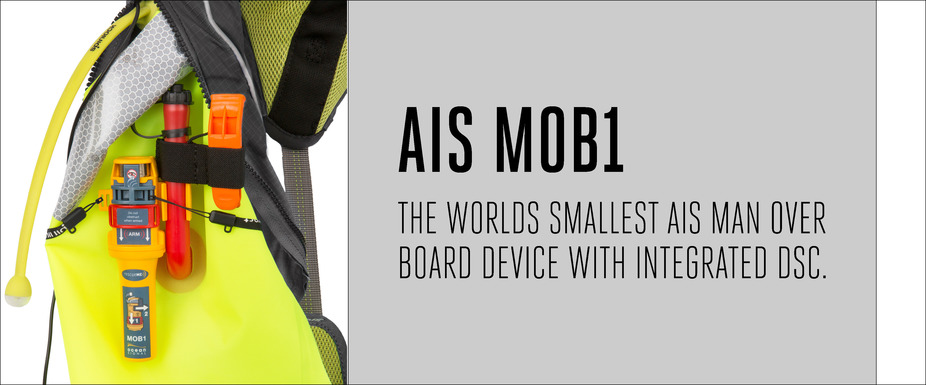 2016 website slide commercial ais mob1
