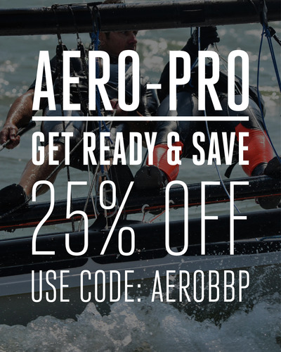 Aero pro   website body image 2