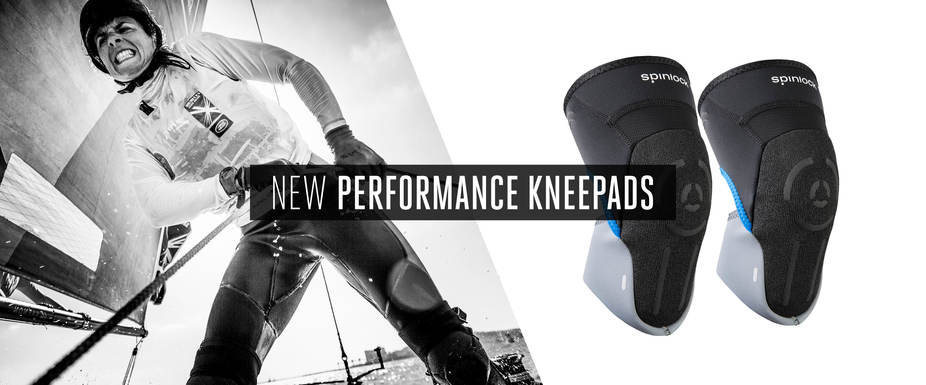 2018   website slide   performance kneepads