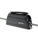 Xx digital b lock rope