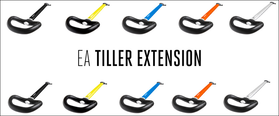 2018 website slide ea tiller uk