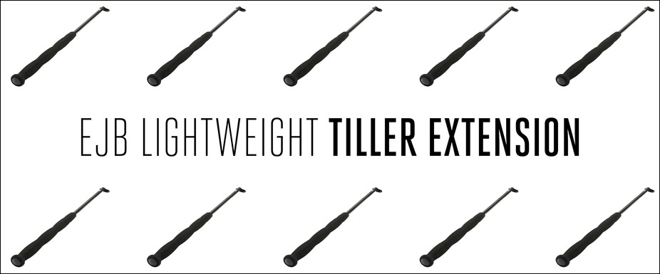 New 2015 website slide ejb tiller uk