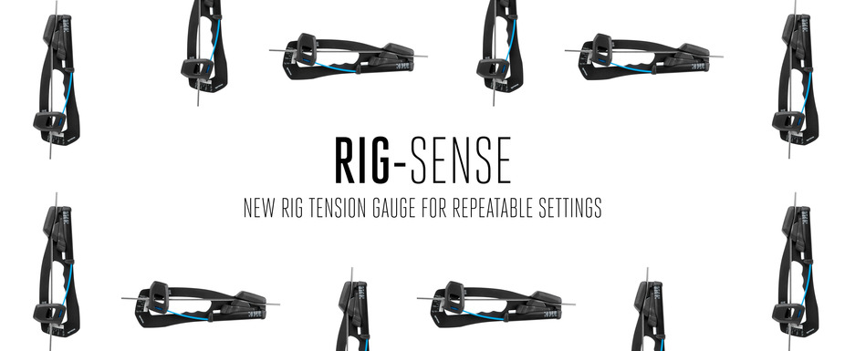 New 2015 website slide rig sense uk