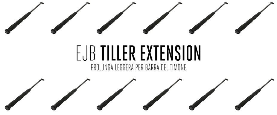 New 2015 website slide ejb tiller italy