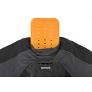 Optional D3O® back protection