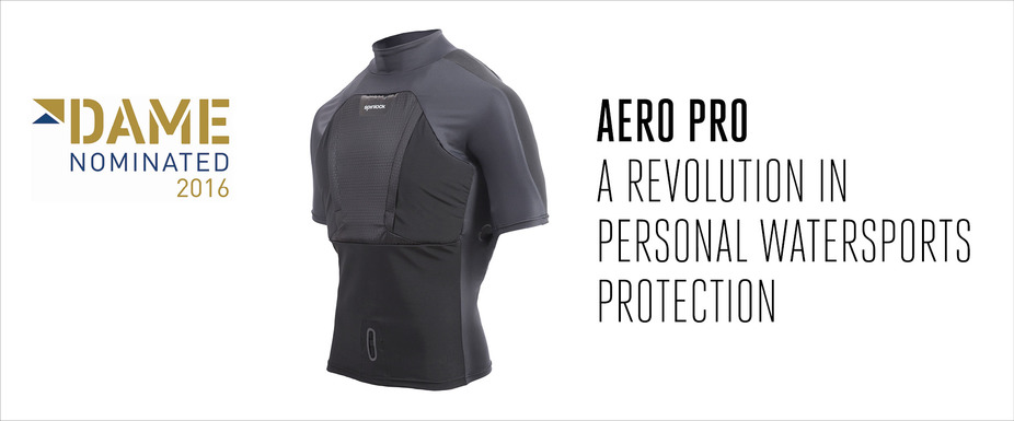 Website slide aero pro dame uk