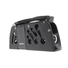 XXC0812 Black Side Mount