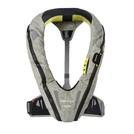 Deckvest lite flow green yellow handle mr rgb