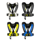 Deckvest 6d   1 x 1 line up mr